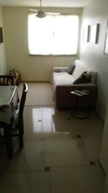 Apartamento para Venda, Água Funda