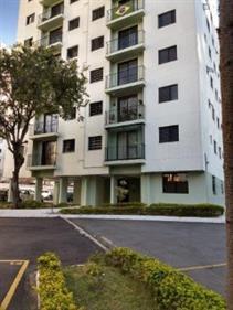 Apartamento para Venda, Jardim Vergueiro (Sacomã)
