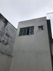 Sobrado para Venda, Vila Liviero