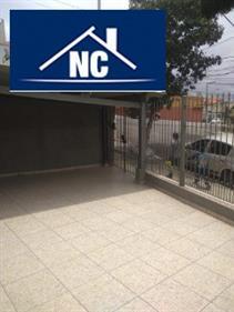 Sobrado para Alugar, Vila Brasilina