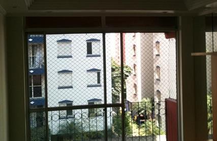 Apartamento para Alugar, Jardim São Savério