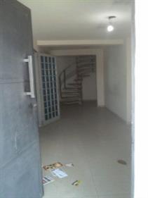 Sala Comercial para Alugar, Vila Firmiano Pinto