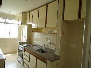 Apartamento para Alugar, Jardim Celeste (Zona Sul)