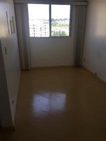 Apartamento para Alugar, Vila Vermelha
