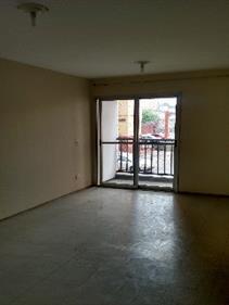 Apartamento para Alugar, Jardim Botucatu