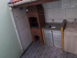 Casa Comercial para Alugar, Vila Moraes