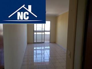 Apartamento para Alugar, Alto do Ipiranga
