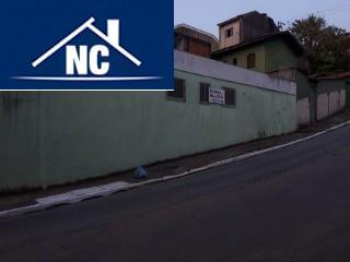 Galpão / Salão para Alugar, Cursino