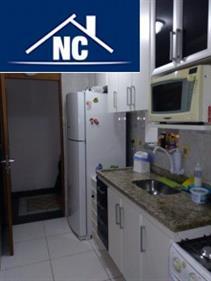 Apartamento para Venda, Jardim São Savério