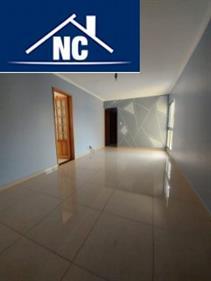 Apartamento para Alugar, Vila Moraes
