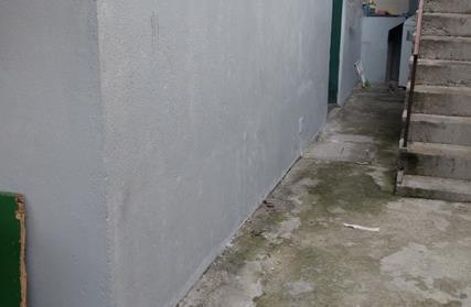 Casa Térrea para Alugar, Santo Amaro