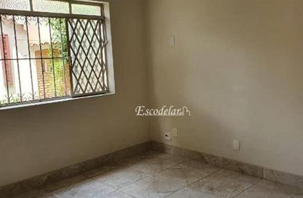 Casa Térrea para Alugar, Chácara Santana
