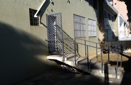 Sobrado para Alugar, Mirandópolis