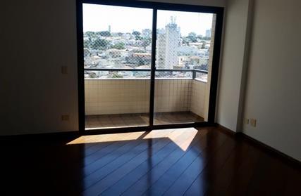 Apartamento para Alugar, Jardim Vila Mariana