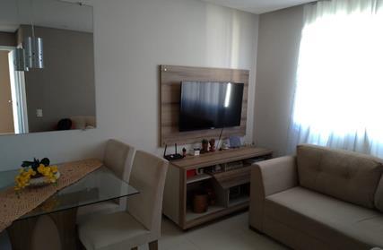 Apartamento para Alugar, Capão Redondo