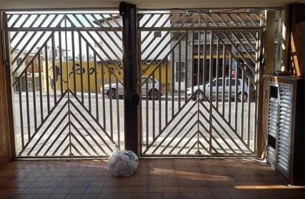 Sobrado para Venda, São João Clímaco