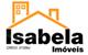 Isabela Imóveis
