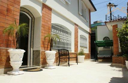 Casa Comercial para Venda, Vila Nair