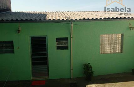 Terreno para Venda, Vila Brasilina
