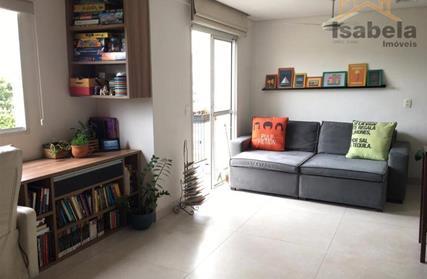 Apartamento para Venda, Jardim Previdência