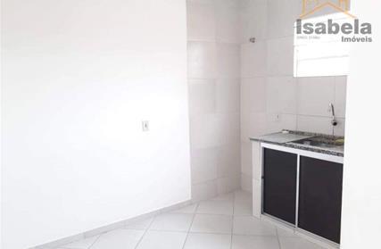 Casa Térrea para Alugar, São João Clímaco