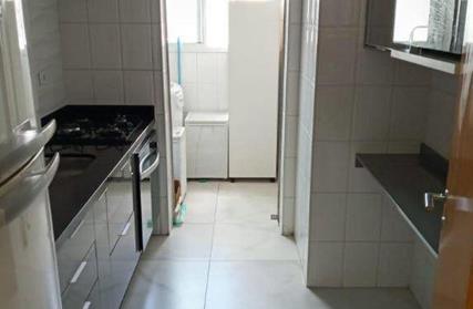Apartamento para Venda, Vila São José (Ipiranga)