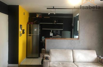 Apartamento para Venda, Vila das Mercês