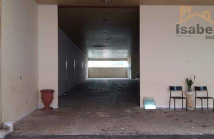 Prédio Comercial para Alugar, Vila Gumercindo