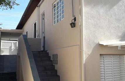 Casa Térrea para Venda, Parque Imperial