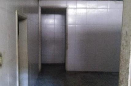 Galpão / Salão para Alugar, Vila Santo Estéfano