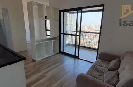 Apartamento para Alugar, Vila da Saúde