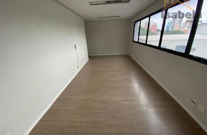 Sala Comercial para Venda, Vila Monte Alegre