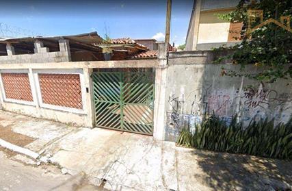 Terreno para Venda, Vila Monumento