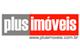 Plus Imóveis - Agência Panamby
