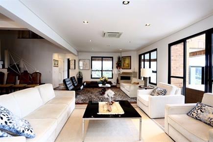 Apartamento Duplex para Venda, Panamby