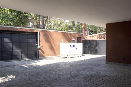 Sobrado / Casa para Venda, Morumbi