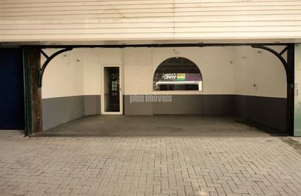 Sala Comercial para Venda, Panamby