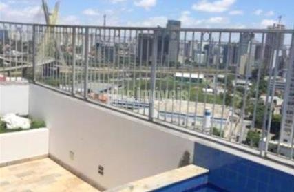 Apartamento Duplex para Venda, Real Parque