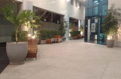 Sala Comercial para Venda, Vila Nova Conceição