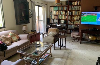 Apartamento para Venda, Panamby