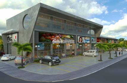 Sala Comercial para Alugar, Morumbi