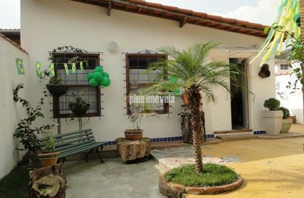 Casa Comercial para Alugar, Santo Amaro