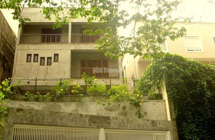 Condomínio Fechado para Venda, Panamby