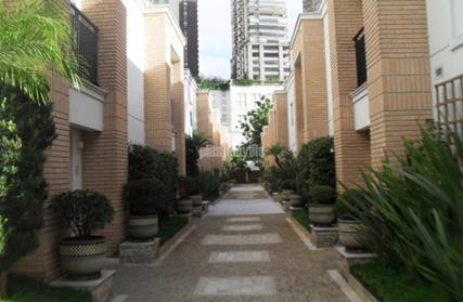 Condomínio Fechado para Venda, Cidade Jardim