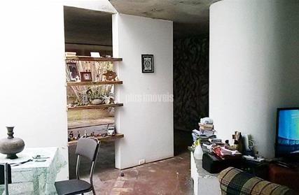 Casa Térrea para Venda, Panamby