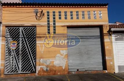 Galpão / Salão para Alugar, Jabaquara