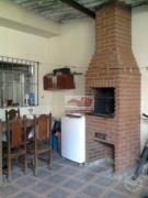 Casa Térrea para Venda, Vila Nair