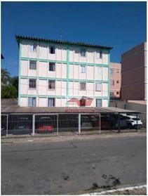 Apartamento para Venda, Cidade Nova Heliópolis