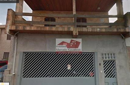 Sobrado para Venda, Vila Monumento