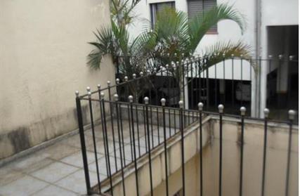 Sobrado para Venda, Jardim Santa Cruz (Sacomã)